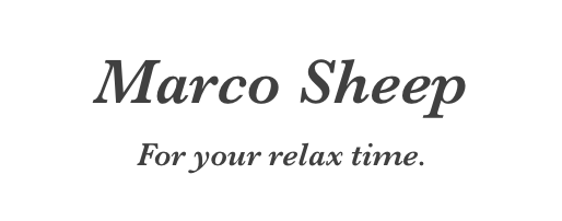 東京都武蔵野市吉祥寺 アロマトリートメントとスウェディッシュマッサージ 健康と癒しのリラクゼーションサロン 【Marco Sheep】【マルコシープ 】
